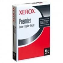Xerografický papír Premier A4 80g 500 listů