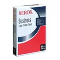 Xerografický papír Business A4 80g 500 listů