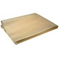Pergamenová náhrada archy 0,7 m x 1 m 10 kg