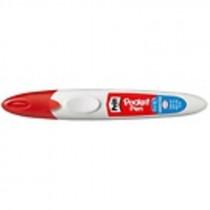 Opravné pero Pritt 9 ml