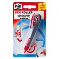 Opravný roller Pritt Roller pen 5 mm x 6 m