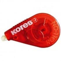 Opravný roller Kores Roll On 4,2 mm x 15 m