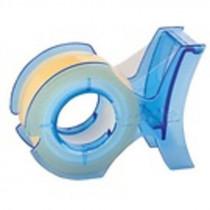 Lepicí páska s odvíječem Ryba 19 mm x 10 m