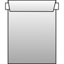 Obchodní tašky B3 samolepicí 200 ks