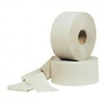 Toaletní papír Jumbo Tork průměr 260 mm