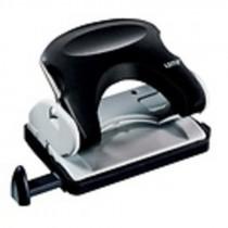 Kancelářský děrovač Leitz Nexxt 5038 černý