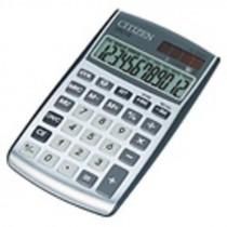 Kalkulačka Citizen CPC- 112 10 míst