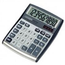 Kalkulačka Citizen CDC-100 10 míst