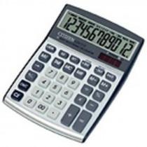 Kalkulačka Citizen CDC-112 12 míst