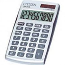 Kalkulačka Citizen CPC-110 10 míst