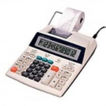 Kalkulačka Citizen CX-121N 12 míst