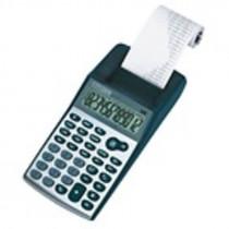 Kalkulačka Citizen CX-77 IV 12 míst