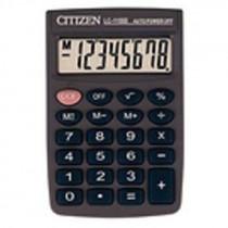 Kalkulačka Citizen LC - 110 III 8 míst