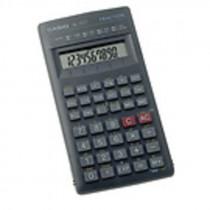 Kalkulačka Casio FX 220 12 míst