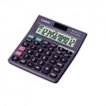 Kalkulačka Casio MJ 120 12 míst