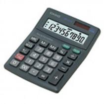 Kalkulačka Casio MS 10 S 10 míst