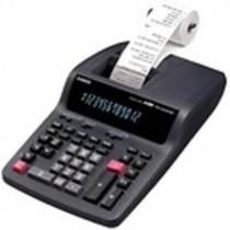 Kalkulačka Casio FR 620 TEC 12 míst