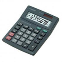 Kalkulačka Casio MS 8 S 8 míst