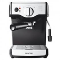 Espresso SENCOR SES 9050