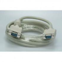 Kabel k monitoru délka 1,8 m
