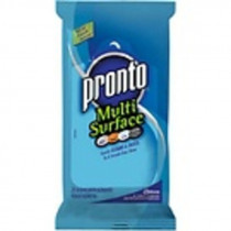 Pronto Johnson ubrousky proti prachu Multi Surface 25 ks