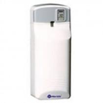 Elektronický osvěžovač Merida Select+ bílý