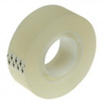 Lepicí páska Tartan 19 mm x 33 m