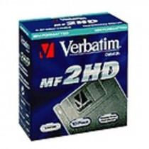 "Diskety 3,5"",""Verbatim 10 ks"
