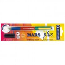 Plnicí pero 2126 Mars Plus
