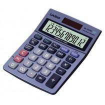 Kalkulačka Casio MS 120 TER 12 míst