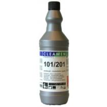 CLEAMEN 101/201 osvěžovač - neutralizátor pachů 1 litr
