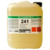CLEAMEN 241 konvektomaty, grily 5,5 kg