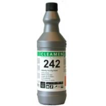 CLEAMEN 242 odpady kuchyňské 1 litr