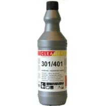 CLEAMEN 301/401 fresh booster sanitary 1 litr