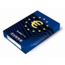 Xerografický papír Eurofine A4 80g 500 listů