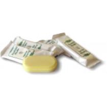 Hotelové mýdlo 15 g